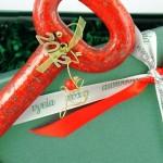 Χριστουγεννιάτικες προτάσεις 2011