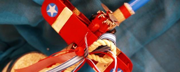 Πασχαλινές δημιουργίες για μπόμπιρες 2015